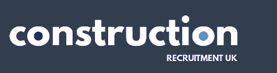 Construction Recruitment UK –